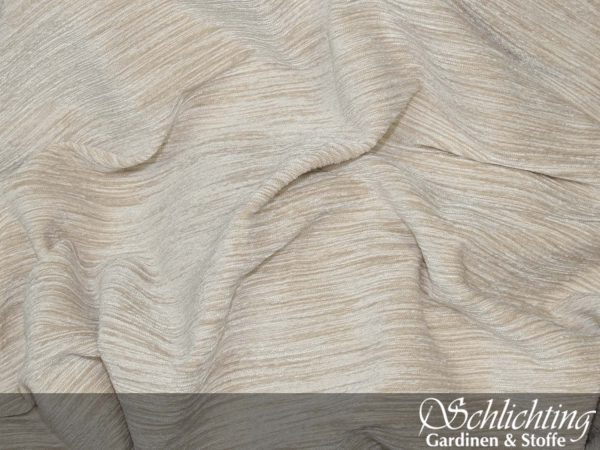 4000000 Thermochenille Hoju Hell Beige Fb50 a