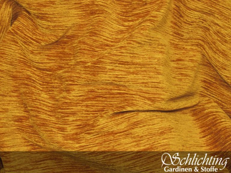 4000130 Thermochenille Hoju Gold Fb13 a